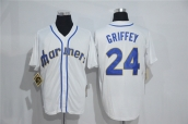 MLB Seattle Mariners Jersey - 145