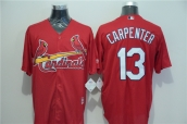 MLB St Louis Cardinals Jerseys - 106