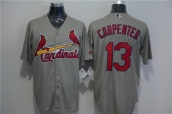 MLB St Louis Cardinals Jerseys - 110