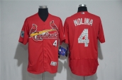 MLB St Louis Cardinals Jerseys - 112
