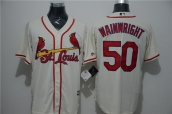 MLB St Louis Cardinals Jerseys - 116