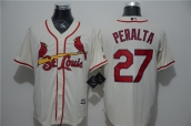 MLB St Louis Cardinals Jerseys - 119
