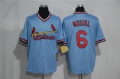 MLB St Louis Cardinals Jerseys - 121