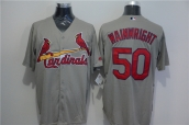 MLB St Louis Cardinals Jerseys - 123