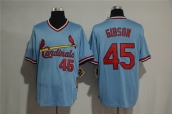 MLB St Louis Cardinals Jerseys - 129