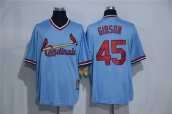 MLB St Louis Cardinals Jerseys - 130