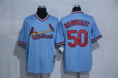 MLB St Louis Cardinals Jerseys - 131