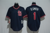 MLB St Louis Cardinals Jerseys - 132