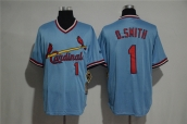 MLB St Louis Cardinals Jerseys - 134