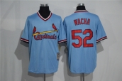 MLB St Louis Cardinals Jerseys - 135