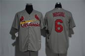 MLB St Louis Cardinals Jerseys - 139