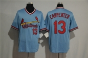 MLB St Louis Cardinals Jerseys - 140