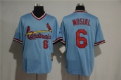 MLB St Louis Cardinals Jerseys - 143