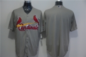 MLB St Louis Cardinals Jerseys - 145