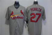 MLB St Louis Cardinals Jerseys - 146