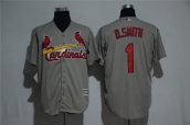 MLB St Louis Cardinals Jerseys - 149