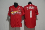 MLB St Louis Cardinals Jerseys - 150
