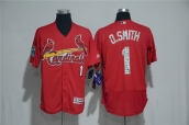 MLB St Louis Cardinals Jerseys - 152