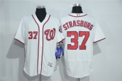 MLB Washington Nationals Jersey - 113