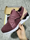Asics Gel Lyte V Sanze Knit Wine Red