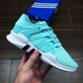 Women Adidas EQT Racing ADV Blue