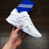 Women Adidas EQT Racing ADV White