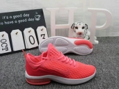 Women Nike Air Max Kantara Pink