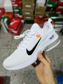 Women Nike Air Max Kantara OFF White White
