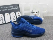 Nike Air Max Kantara Blue