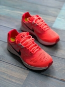Women Nike Zoom Span 2 Orange