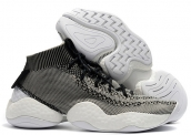 Adidas Crazy BYW PW Grey