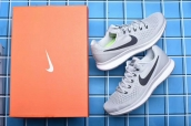 Nike Air Zoom Pegasus 34 Grey