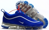 Air Max 97 III KPU Blue