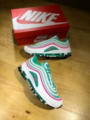 Women Air Max 97 South Beach