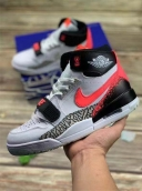 Air Jordan 1 Retro Chicago Grey Pink