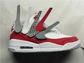 Air Jordan 3 Tinker CJ0939