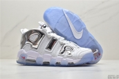 Nike Air More Uptempo 95 QS 2