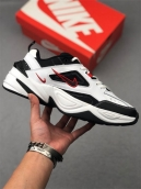 Nike M2K Tekno Shoes 1