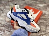Nike M2K Tekno Shoes 2