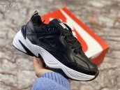Nike M2K Tekno Shoes 3