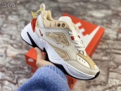 Nike M2K Tekno Shoes 4