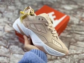 Nike M2K Tekno Shoes 6
