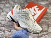 Nike M2K Tekno Shoes 5
