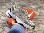 Nike M2K Tekno Shoes 8