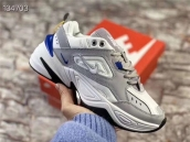 Nike M2K Tekno Shoes 12