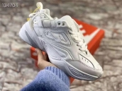 Nike M2K Tekno Shoes 10