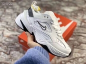 Nike M2K Tekno Shoes 13