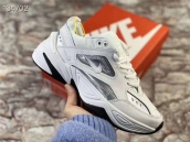 Nike M2K Tekno Shoes 14