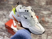 Nike M2K Tekno Shoes 15