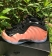 Air Foamposite Pro Rose Gold -01
